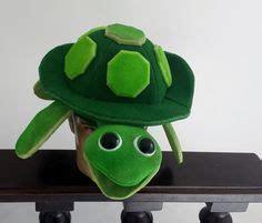 visera de cocodrilo en foami imagui disfraces pinterest manualidades bonito and sombreros