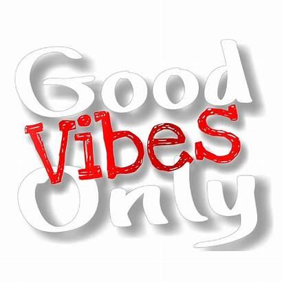 Vibes Picsart Goodvibesonly Vibrations Rasta Enregistree Depuis