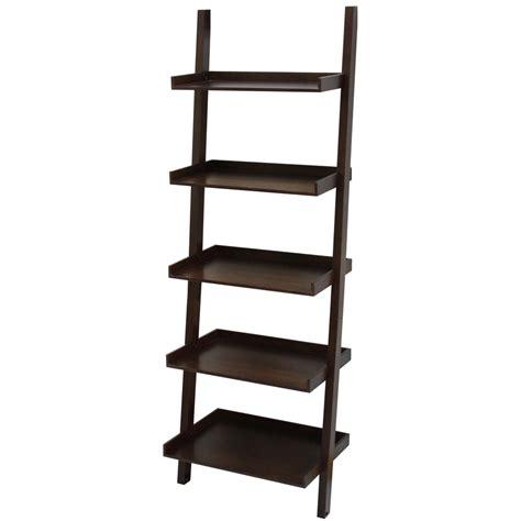 allen roth shelf shop allen roth 74 75 in h x 25 75 in w x 17 5 in d 5