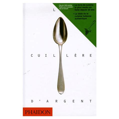 livre cuisine italienne la bible de la cuisine italienne dans ma bibliothèque