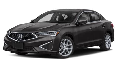 2019 acura ilx 2019 acura tlx compare sedans at acura of fayetteville