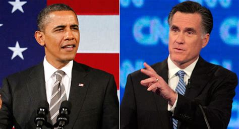 barack obama vs mitt romney 2012 debate 1