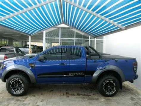 Cabina Sale by Used 2015 Ford Ranger 2 2 Xl Cab Auto For Sale