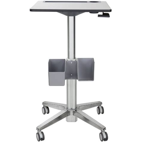 ergotron sit stand desk adjustment ergotron 24 547 003 learnfit sit stand student desk for