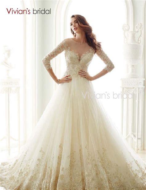 popular western wedding dresses buy cheap western wedding