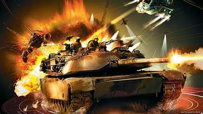 1080p Wallpapers Army Tank Tanks Awesome Send
