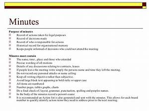 recording minutes template - pin meeting minutes record internal doc on pinterest