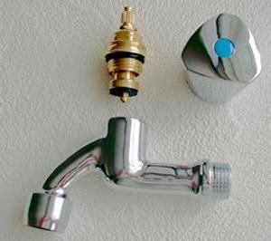 wasserhahn küche tropft wasserhahn tropft so reparieren sie ihn
