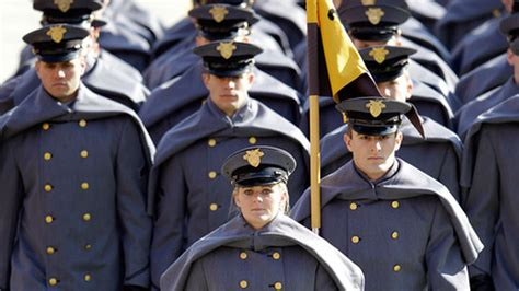 Army-Navy Game Live Thread - The Phinsider