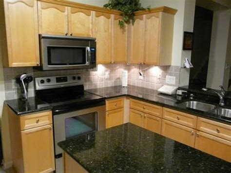 granite countertops graniteclt