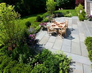Fire Pit Designs Outdoor
