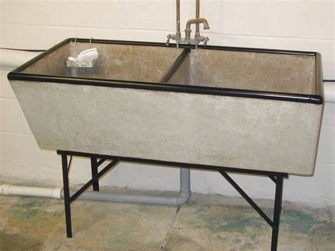 soapstone laundry sink restoration 76 best alberene soapstone sink restoration images on