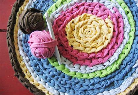 tappeti handmade idee  realizzarli styleit