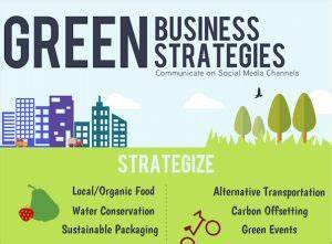 328 best Sustainability Concepts and Infographics images ...