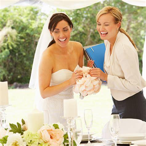 Por qué contratar una wedding planner? Sientomariposas