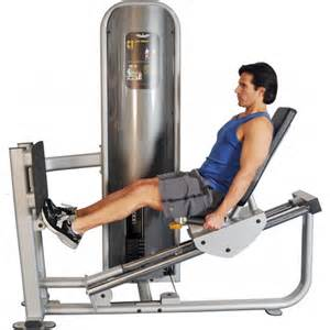 inflight incline leg press calf raise machine fitness direct