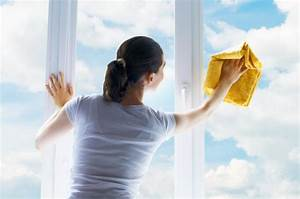 Fenster Putzen Ohne Streifen : fenster putzen ohne streifen ~ Frokenaadalensverden.com Haus und Dekorationen