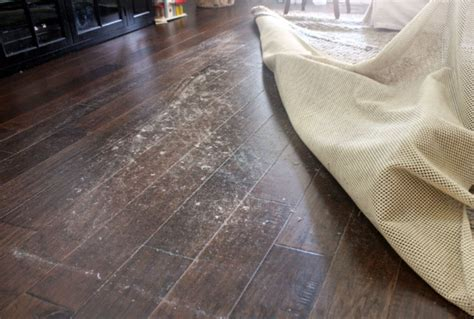 padding for hardwood floors type of rugs to use on hardwood floors american hwy