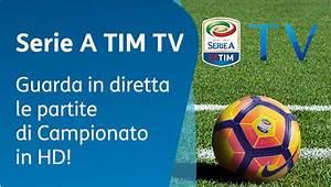 Serie A Tim : promo pack calcio serie a tim tim ~ Orissabook.com Haus und Dekorationen