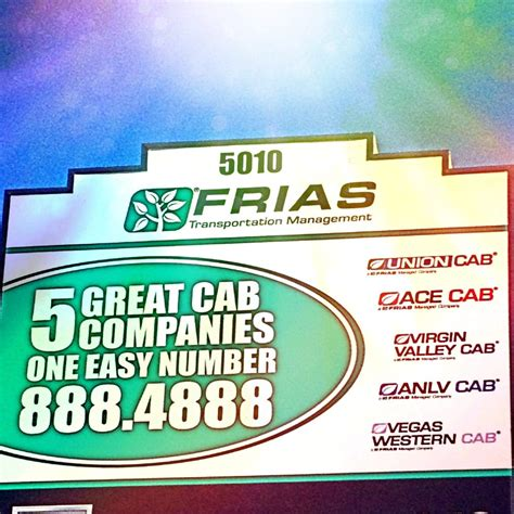 lv cabs 31 reviews taxis 5010 valley view blvd las