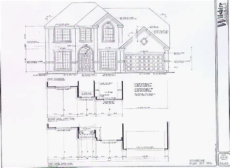 house blueprints tropiano 39 s home blueprints page