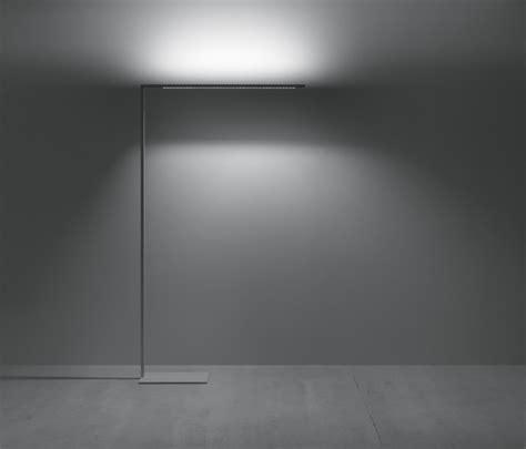 Stehle Indirektes Licht by Linetik Arbeitsplatzleuchten Zumtobel Lighting