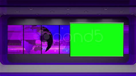 tv green screen template white photo studio background screen joy studio design gallery