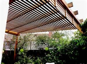 house plans with pool house pergolas 20 designs idea photos from mr verandah austraila