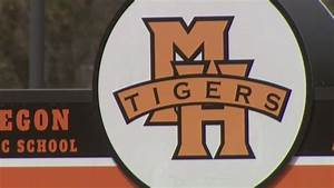 Agreement with state keeps Muskegon Heights academy open ...