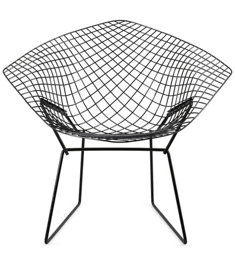 chaise bertoia knoll bertoia chair outdoor knoll milia shop