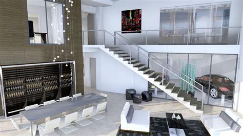 porsche garage decor considering the porsche design tower from sky garages to