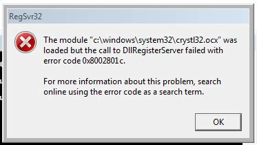 trying to download templates in excel unable to connect error mscomct2 ocx download install casinocancer