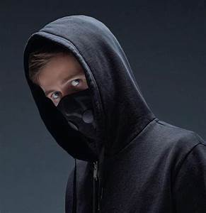 2003 Music Charts Uk Alan Walker 39 S Acapellas To Download For Free From
