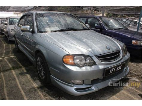 how to sell used cars 2006 kia spectra parking system kia spectra 2006 novus 1 6 in kuala lumpur automatic sedan silver for rm 9 800 3684026