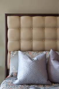 Wedge Pillows For Bed by Photos Hgtv