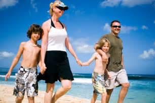 family vacation ideas best family vacations parentscom invitations ideas