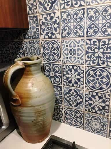 kitchen wall tiles sydney kitchen tile sydney patterned wall splashback tiles ideas 6463