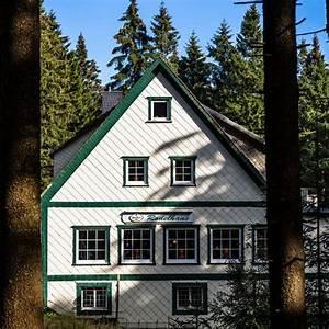 Sankt Andreasberg Rodelbahn : rodelhaus braunlage harztourist ~ Buech-reservation.com Haus und Dekorationen