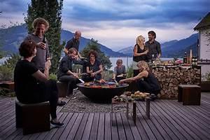 Haus Und Garten Stade : outdoor k chen genuss pur das einfamilienhaus ~ Orissabook.com Haus und Dekorationen