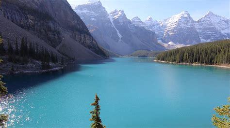 rocky mountain majesty  uhd nature relaxation