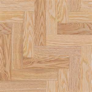 wood floor texture sketchup warehouse type005