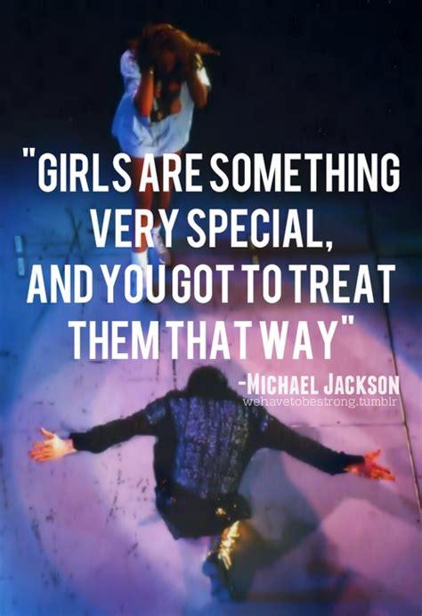 michael jackson quotes sayings  girls celebrity