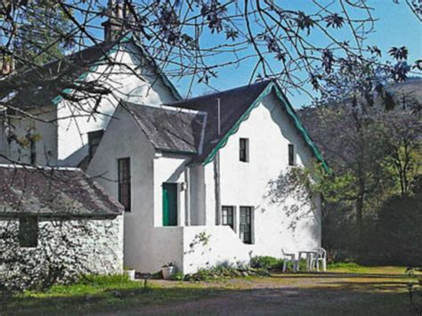 glencoe cottage glencoe cottage glencoe updated 2019 prices