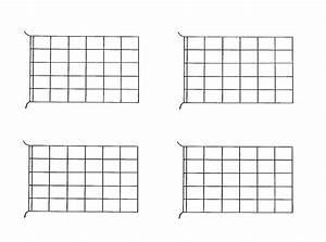 Chord Chart  Diagrams  Printouts