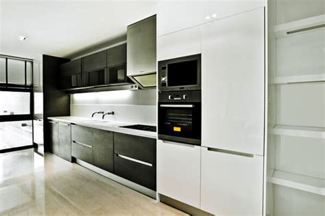 Cabinet San Antonio by Modern Kitchen Cabinets San Antonio Tx All You Need To