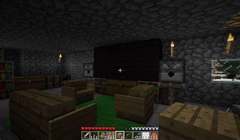 The Adventures of Mister T: Into Minecraft