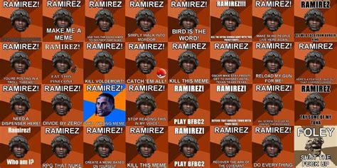 Ramirez Meme - image ramirez meme pics jpg the call of duty wiki black ops ii ghosts and more
