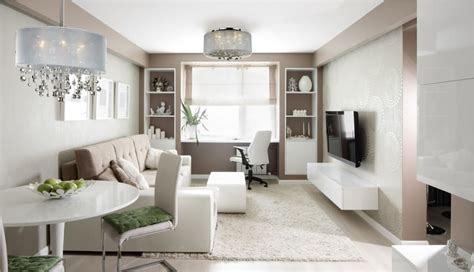 Chandelier For Small Living Room by Small Spaces Big Ideas Chandeliers Glow Chandelier For