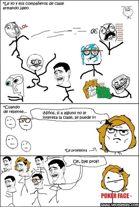 Memes Facebook Espaã Ol - 28 best memes images on pinterest memes humour funny images and funniest pictures