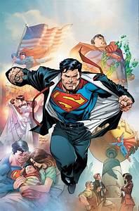 Superman (read OP) vs Composite Professor Zoom - Battles ...  Superman